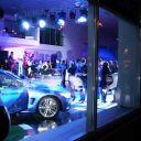 BMW4_fasad